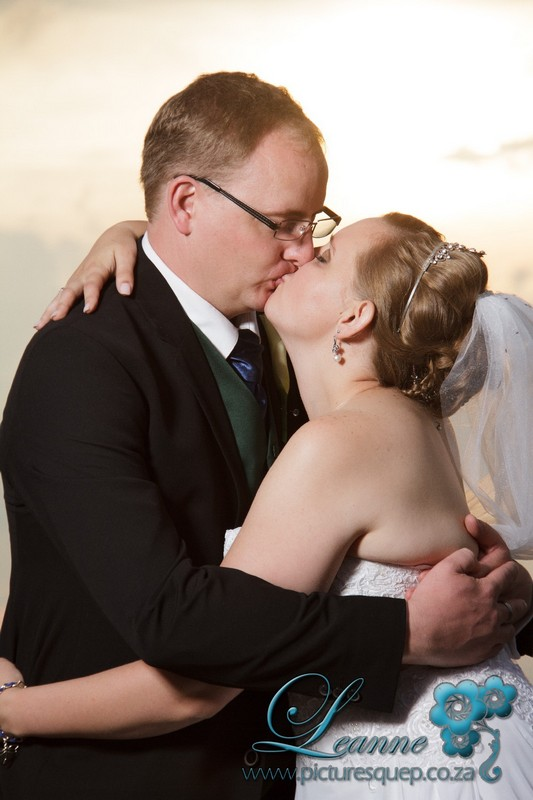 Stacey and Bryan wedding 28 March 2015