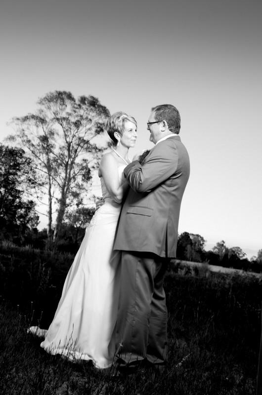 Photobunga Greg and Natz wedding photography – Sumptuous Valley