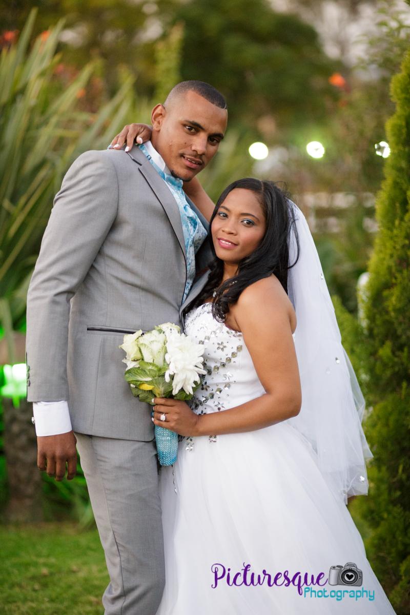Donna wedding-5958