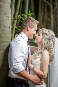 Picturesque Photography - Lifestyle and Wedding Photography. Studio and on Location. SuperModel for a day Parties - Leanne Knuist - 073 399 4076 - www.picturesquep.co.za #picturesque #supermodel4aday #girlyparties #lifestylephotography #weddingphotography #leanneknuist #pamperparties
