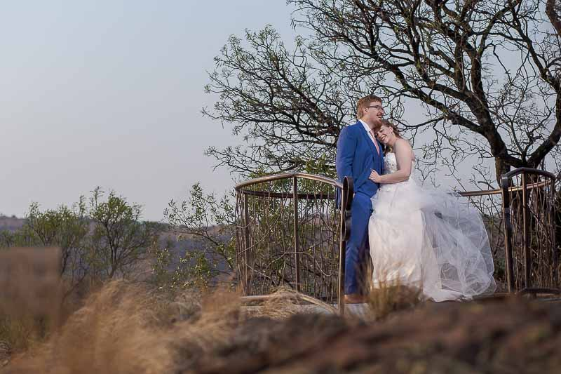 reino wedding-12000